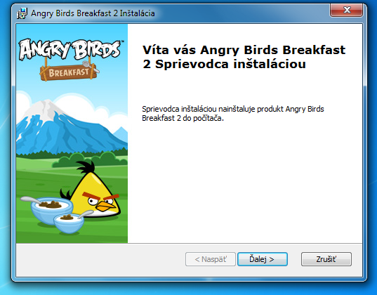 File:Angry Birds Breakfast 2 first.png