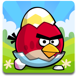 File:Angrybirds-easter-icon.png