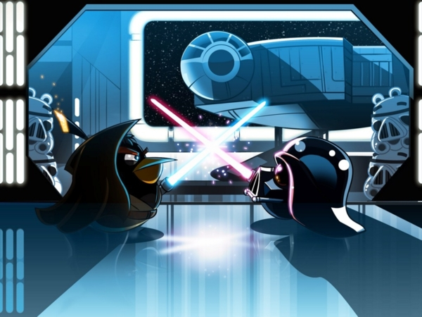 Archivo:Angry-birds-star-wars-iphone-58677.jpg