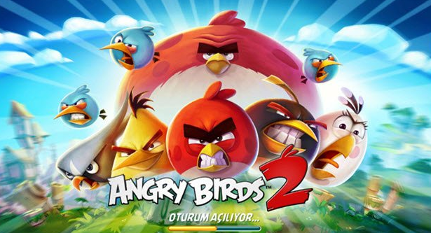 File:Angrybirds2loadingscreen.PNG
