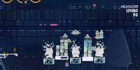 Cloud City 4-32 (Angry Birds Star Wars)