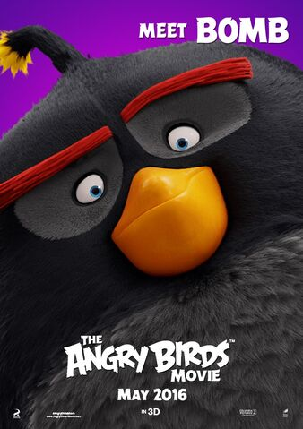 File:The Angry Birds Movie Character Poster 01.jpg