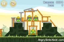 File:Angry-Birds-The-Big-Setup-9-12-213x142.jpg