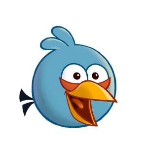 File:Blue Bird 6.jpg