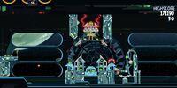 Death Star 2 6-29 (Angry Birds Star Wars)