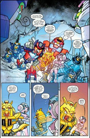 File:ABTRANSFORMERS ISSUE 2 PAGE 15.png
