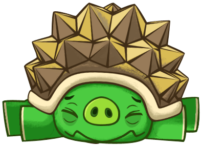 File:TurtlePigDefeated.png