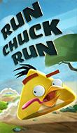 File:020 RunChuckRun-1-.jpg