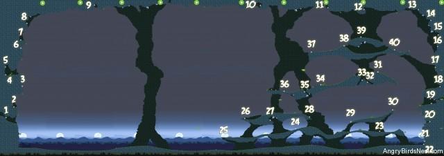 File:Bad-Piggies-Sandbox-Level-S-F-Panorama-Numbered-640x226.jpg