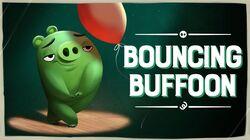 Bouncing Buffoon