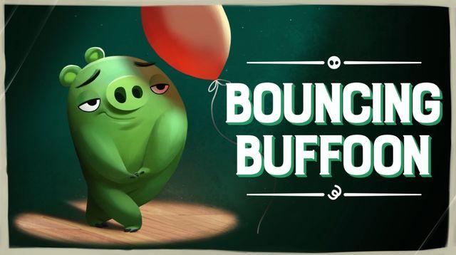 File:Bouncing Buffoon.jpeg