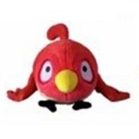 File:Rio Red Caged Bird.jpg