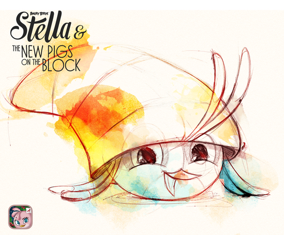 File:ABStellaTheNewPigsOnTheBlock (Willow).png