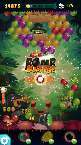 File:ABPOPBomb's Blast Pop!.png