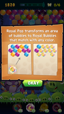 File:ABPop Royal Pop Instructions.png