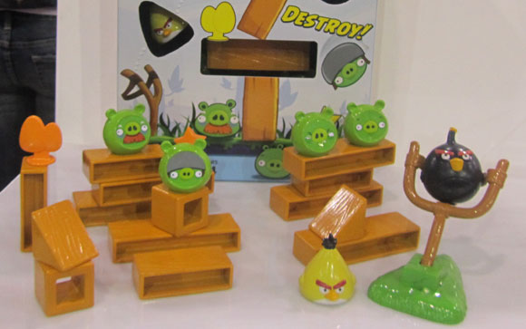 File:Angry-birds-knock-on-wood-7.jpg