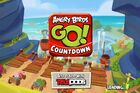 Angry Birds Go! Countdown Loading Screen