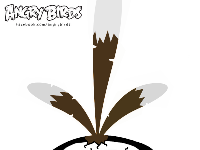 File:Brown Bird in egg.png