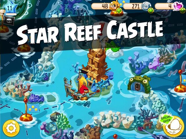 File:Angry-Birds-Epic-Star-Reef-Castle-Featured-Image.jpg