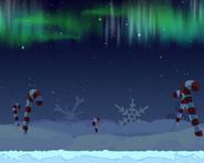 Winter Wonderham World