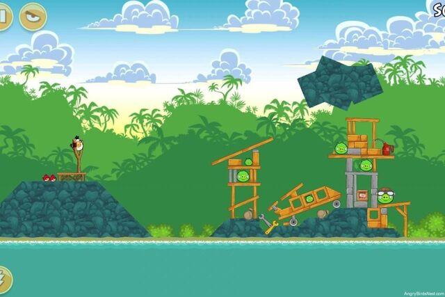 File:Angry-Birds-Bad-Piggies-Level-19-2.jpg