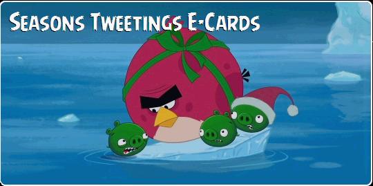 File:Angry-Birds Samsung-Note Seasons-Tweetings-Cards.png