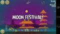 Thumbnail for version as of 20:49, September 2, 2014