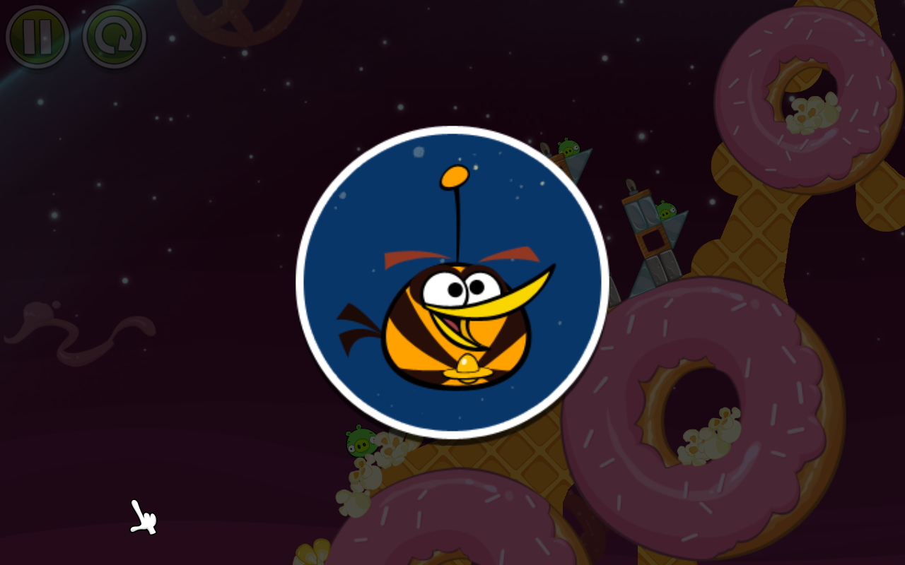 Images Of Angry Birds Characters: Image - OBSpace.png