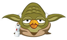 File:Yoda front.png