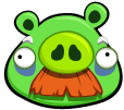 Thumbnail for version as of 02:25, May 1, 2012