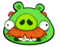 Thumbnail for version as of 12:48, February 1, 2014