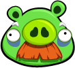 File:Moustache pig.png
