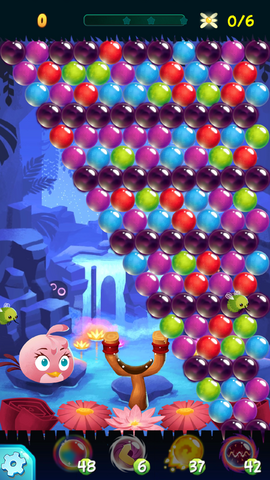 File:ABPop Level 28-1 (Mobile).png
