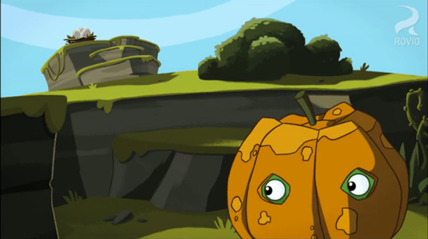 File:GREEN PIG SOUP PIGGY CHANGED COSTUME.png
