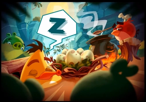 File:AngryBirdsEpicCutscenes2.png