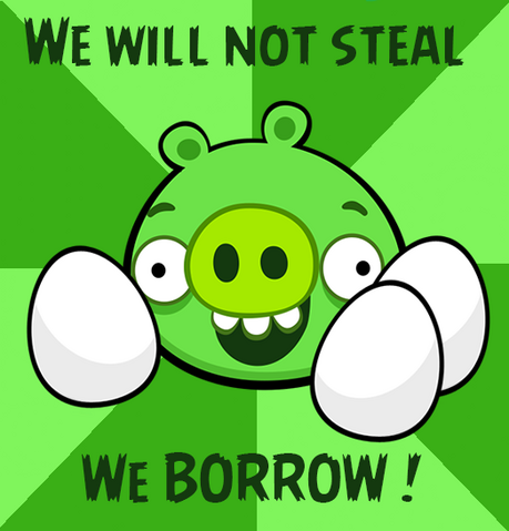 File:Piggies not steal !.png