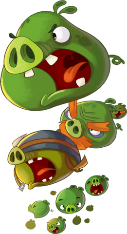 File:ABToonsS2Transparent Pigs.png