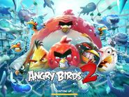 Angry-Birds-earth-Update-Splash-Screen-310x232