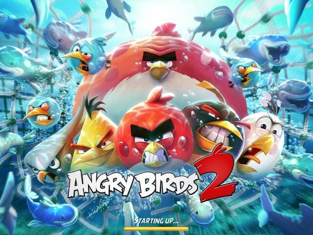 File:Angry-Birds-earth-Update-Splash-Screen-310x232.jpg