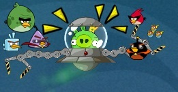 File:Attack the king pig.jpg