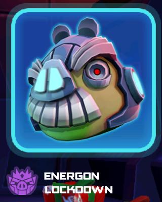 File:Energon Lockdown.png
