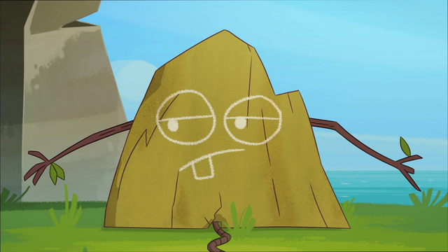 File:ABToonsS2EP12Screenshot8.png