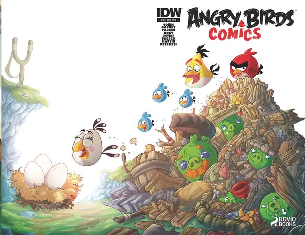File:Angry birds comics - 10 sub ver cover.jpg