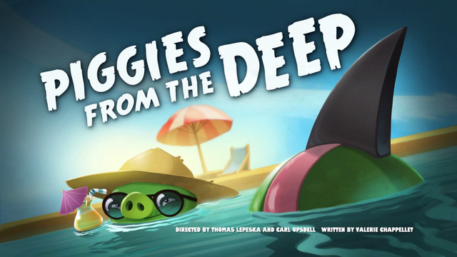 File:Piggies from the Deep 46.png