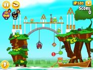 Angry-Birds-Seasons-Marie-Hamtoinette-Level-1-356x267