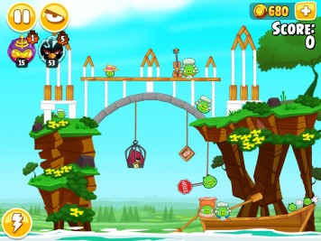 File:Angry-Birds-Seasons-Marie-Hamtoinette-Level-1-356x267.jpg