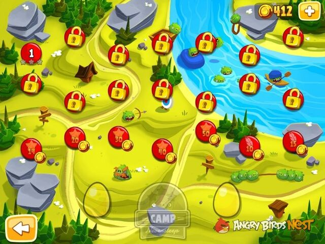 File:Angry-Birds-Seasons-Summer-Camp-Level-Selection-Screen-768x576.jpg