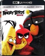 File:Angry Birds Movie 4K BD.jpg