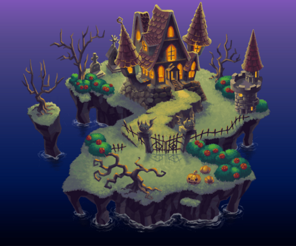 File:Haunted Island.png