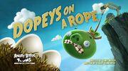 Dopeys o a rope.jpg